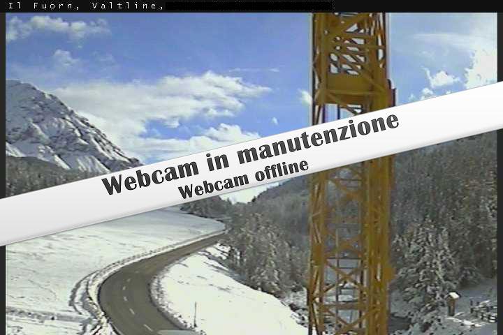http://www.webcam2.valtline.it/il-fuorn.jpg