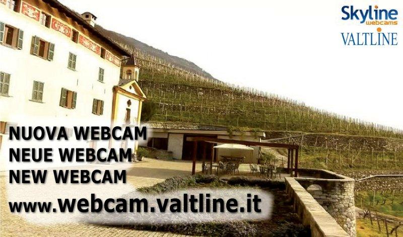 webcam bianzone n. 47152
